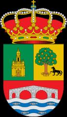 Ayuntamiento de Hermisende